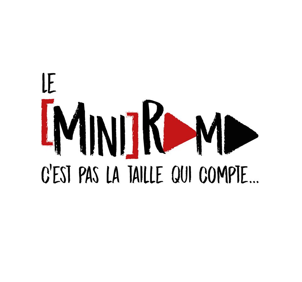 minirama